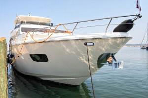Boat Insurance Agent Olympia & Centralia, WA