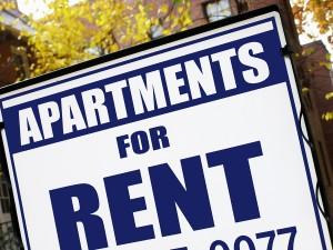 Renters Insurance Agent in Olympia & Centralia, WA
