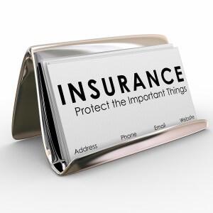 Unique Insurance Policies in Olympia, WA