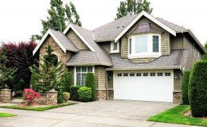 Home Insurance in Olympia, WA