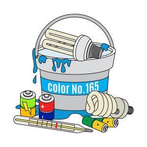 How to dispose hazardous waste in Olympia, WA