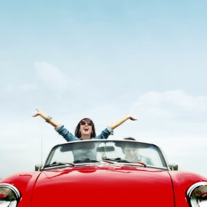 Auto Insurance Olympia & Centralia, WA