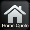 Home Insurance Quote Centralia