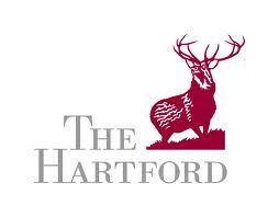 Hartford Insurance Washington
