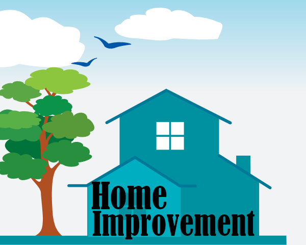 Home improvement insurance 28 images quality assurance for Tax deductions for home improvements