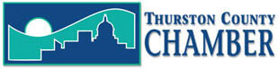 Thurston Chamber of Commerce