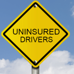 How to Protect Yourself from Uninsured Motorists