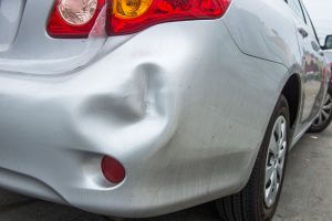 How to Handle a Hit and Run Accident in Olympia, WA