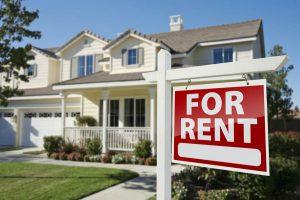 Renters Insurance in Olympia, WA