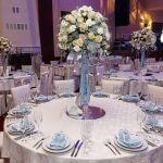 Hosting a Special Event This Summer? Consider a Special Event Insurance Policy.
