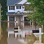 Flood insurance in Olympia, WA
