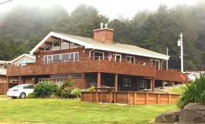 Vacation Home Insurance in Olympia, WA