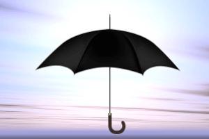 Personal Umbrella Insurance Centralia, WA