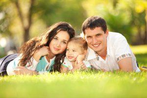 Life Insurance Centralia, WA