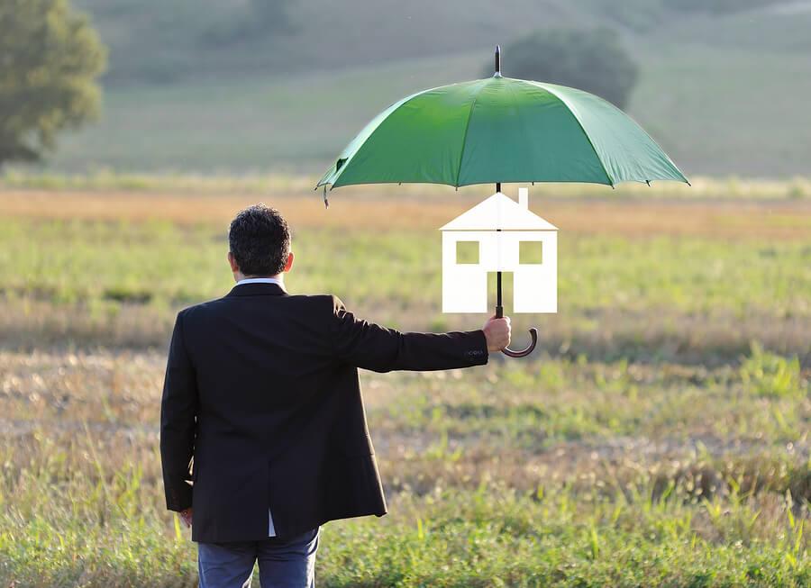 Commercial Umbrella Insurance Olympia, WA