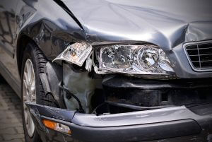 What to do if you're in a car accident in Olympia, WA