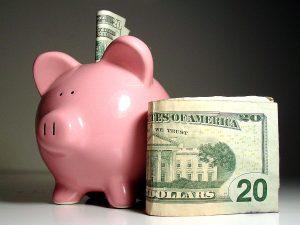 Home Insurance Options in Centralia, WA