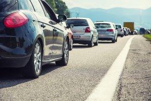 Full Coverage Auto Insurance in Olympia, WA