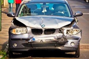 Auto Insurance Options Olympia, WA