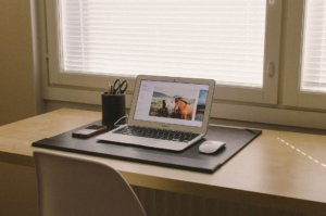 Tips for working from home in Olympia, WA