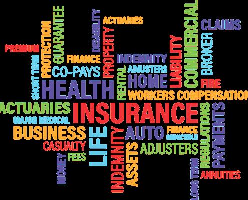 Best Insurance Agency Olympia, WA