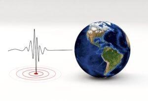 Earthquake Insurance Policy Olympia, WA