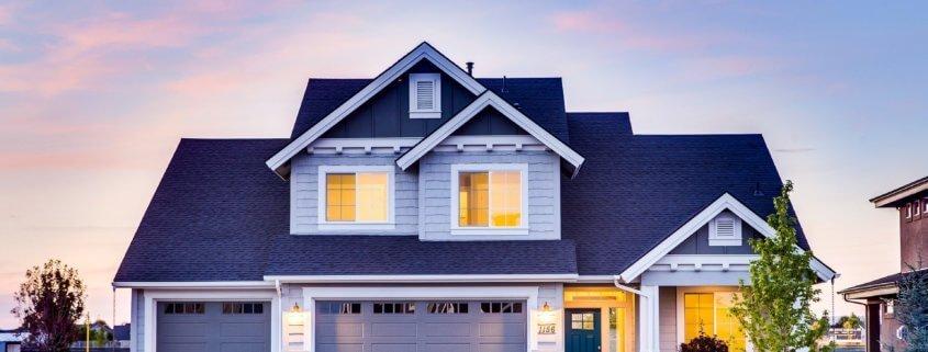 Home Insurance, Olympia, WA