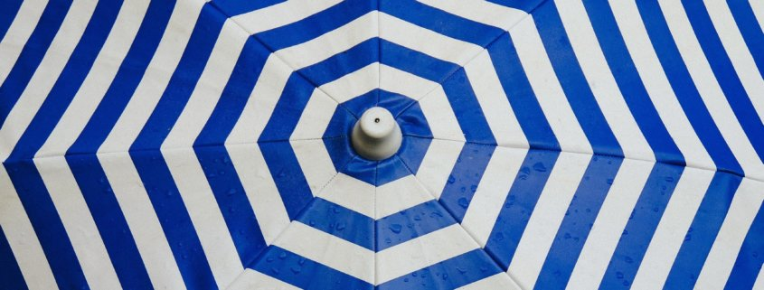 Personal Umbrella Insurance, Olympia, WA