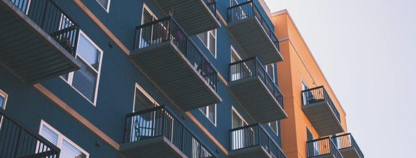Renters Insurance, Olympia, WA